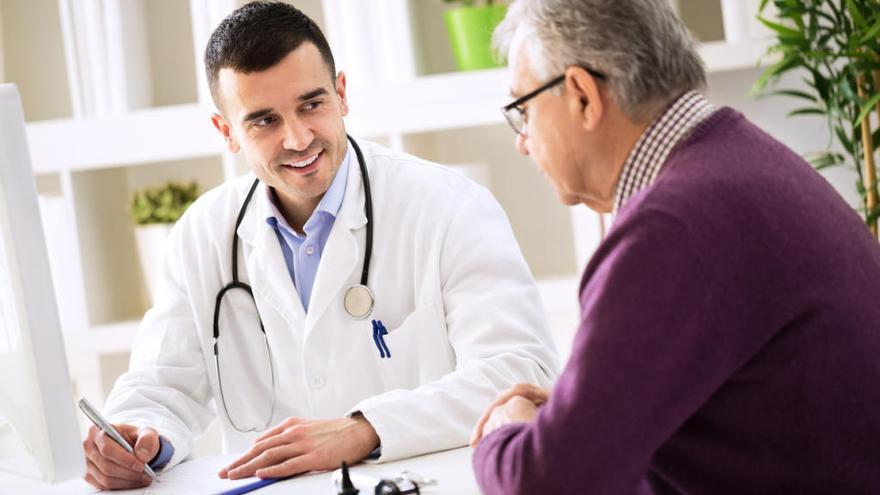 ¿Qué hay que tener en cuenta para una vasectomía?