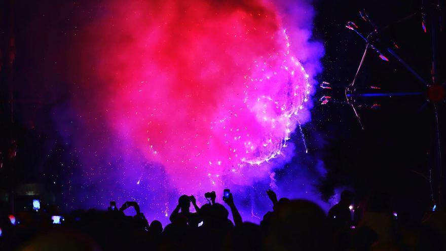 Malta celebra el final del verano con eventos indispensables