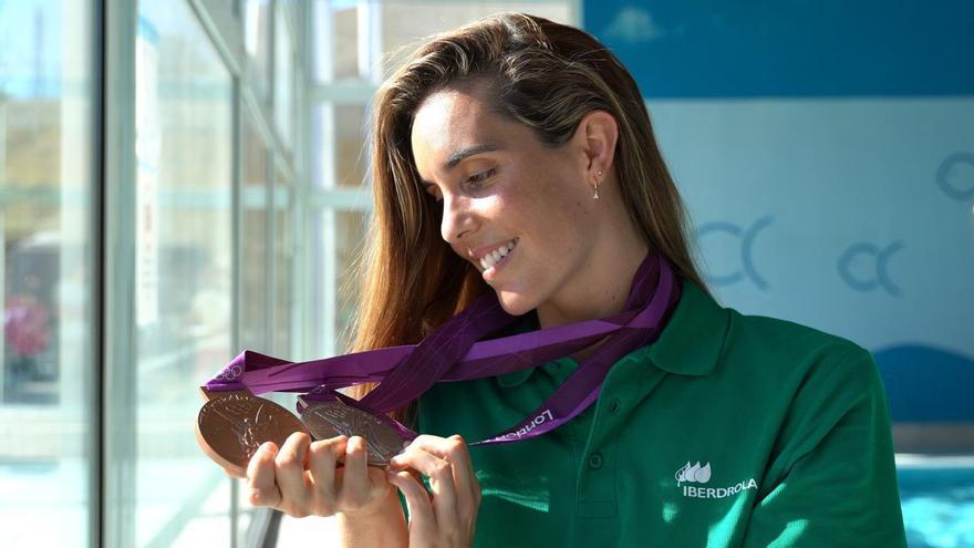 Ona Carbonell se incorpora al jurado de los II Premios SuperA de Iberdrola