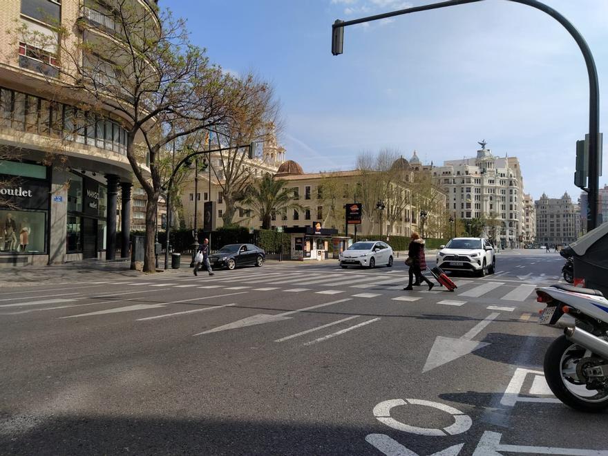 El confinamiento eliminó las variantes de coronavirus circulantes durante la primera ola en España