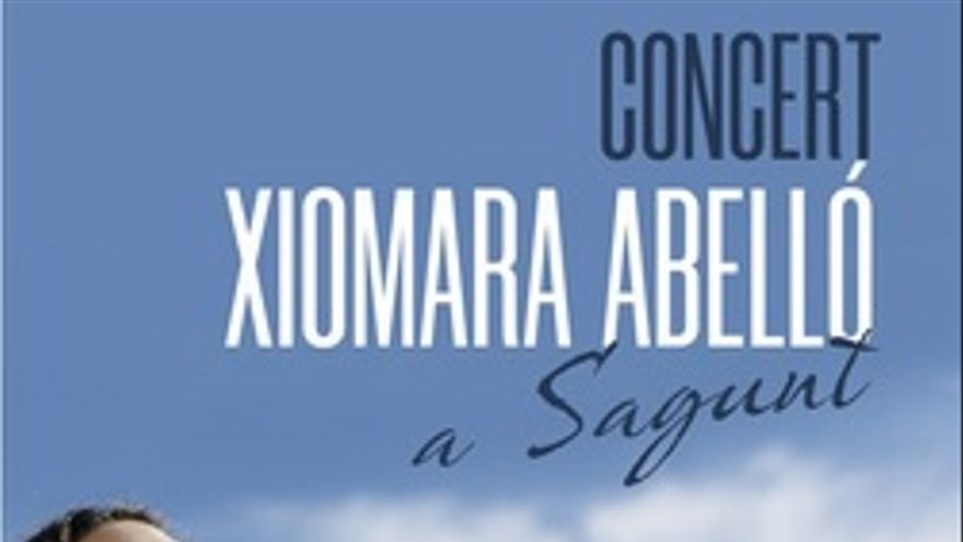 Xiomara Abelló