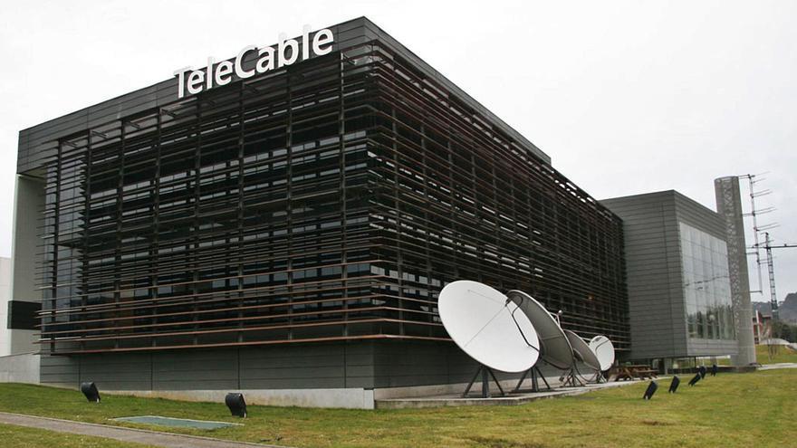 MásMóvil prevé integrar Euskaltel  en seis meses y excluirla de la Bolsa