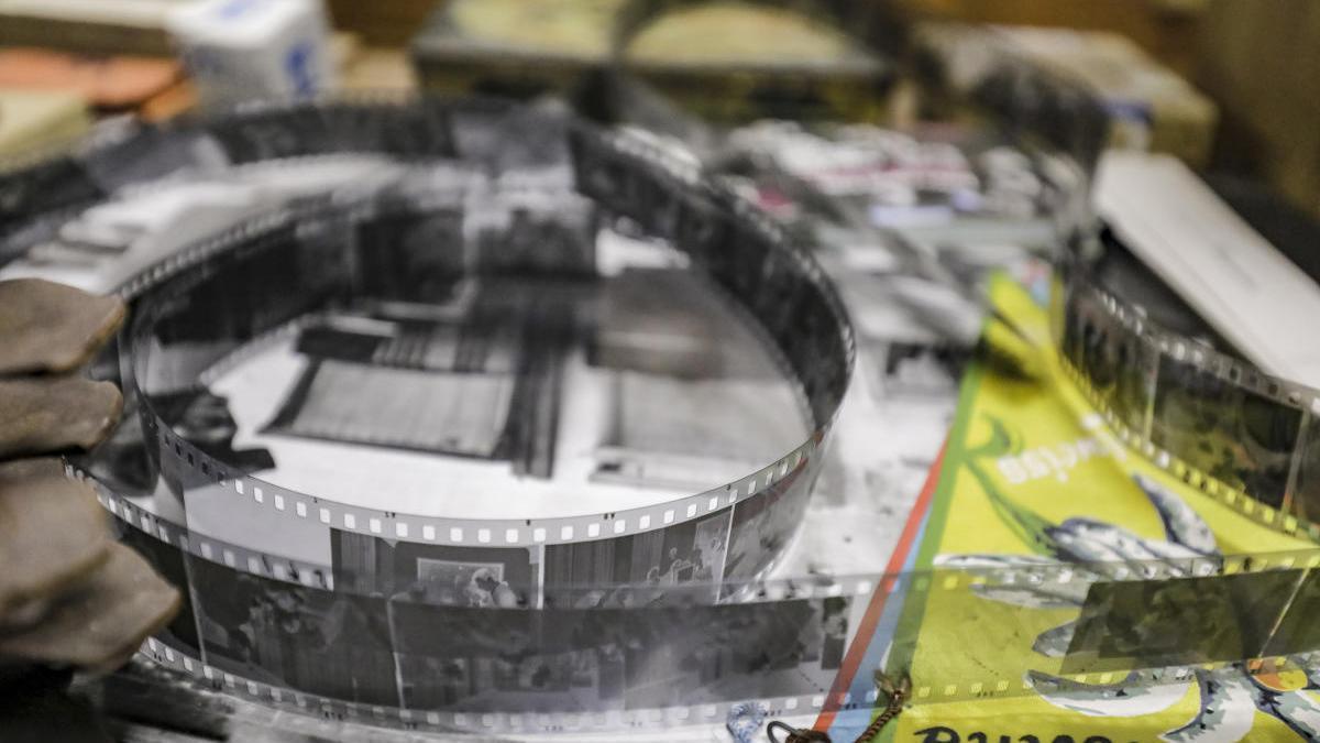 La Casa Planas y el Teatro Principal lanzan su primera convocatoria de residencias de experimentación sonora