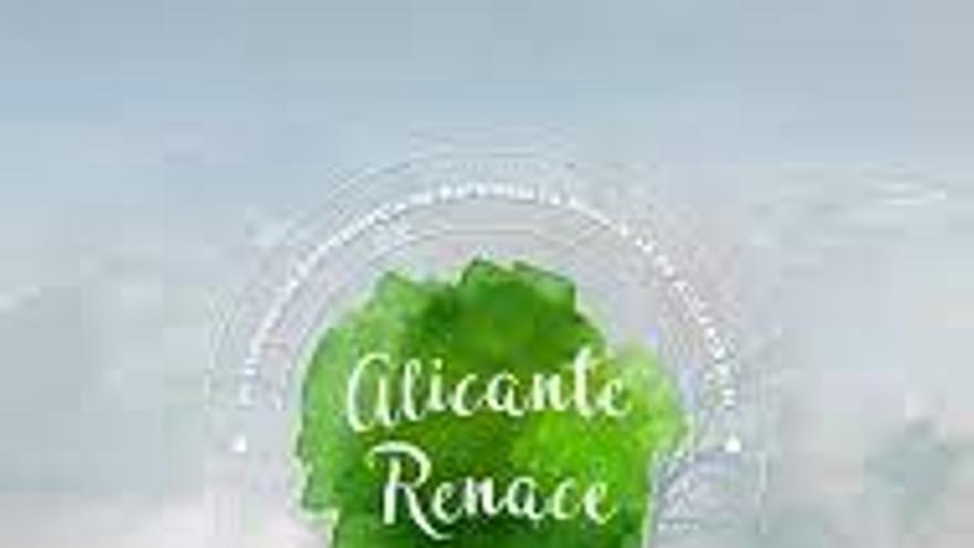 Alicante Renace