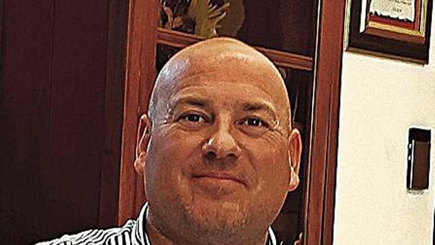 El alcalde de Binissalem declarará mañana en el juzgado por presuntas irregularidades