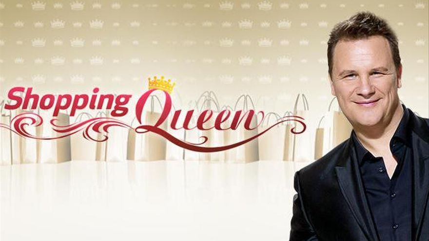 """Mallorca im TV: """"Shopping Queen"""" mit Esther Schweins und Daniela Katzenberger"""