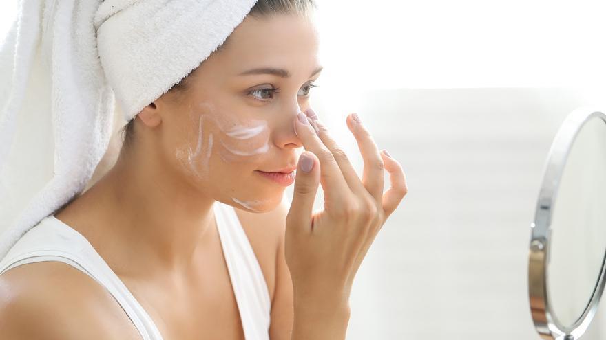 El hidratante natural para evitar arrugas en la cara que te sorprenderá por su eficacia