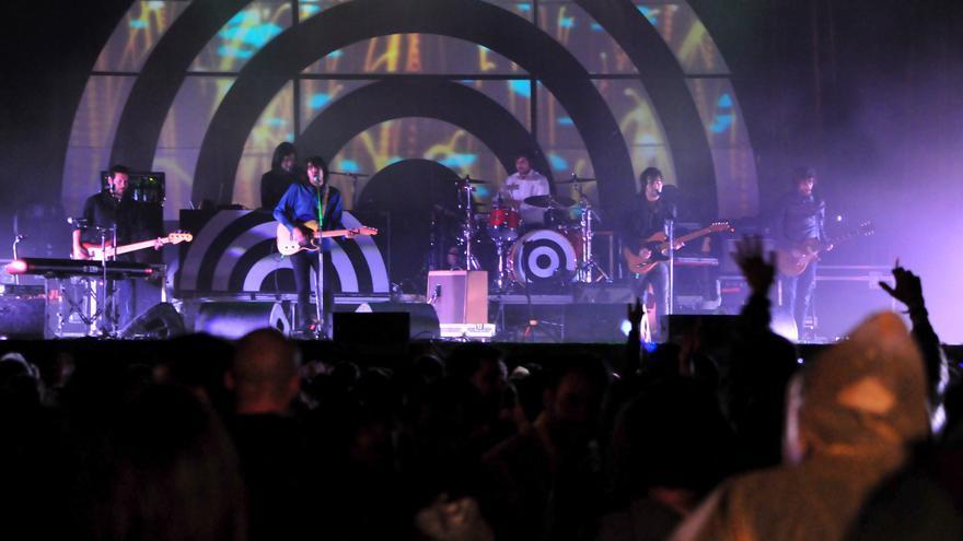 Trece días y 18 bandas, la apuesta del Atlantic Fest para el mes de julio