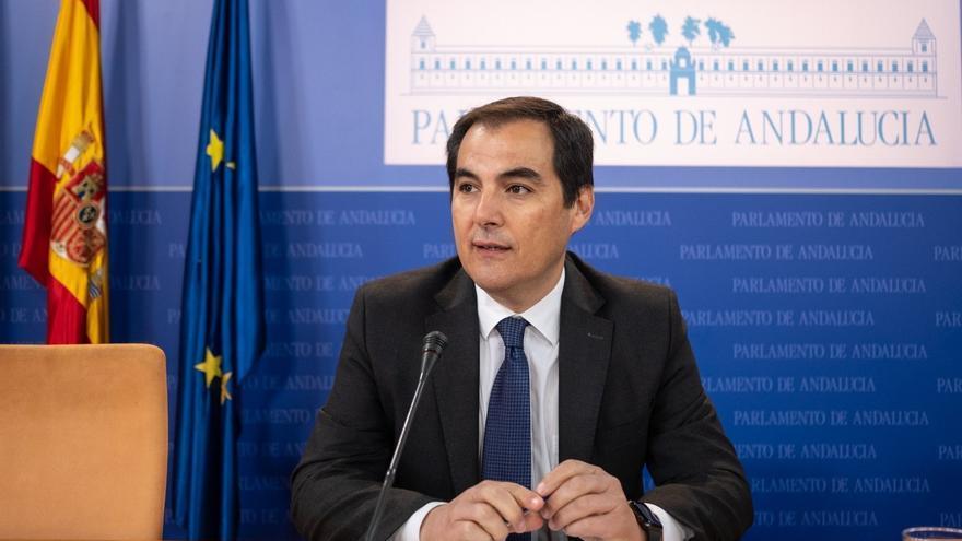 El PP-A y el PSOE-A ven viable tramitar la nueva Ley del Suelo
