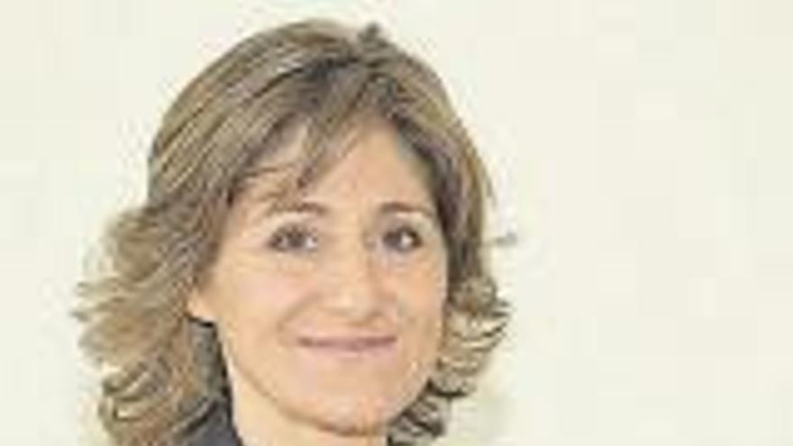 BBVA nombra a Marta Alonso nueva directora Territorial para la zona Noroeste