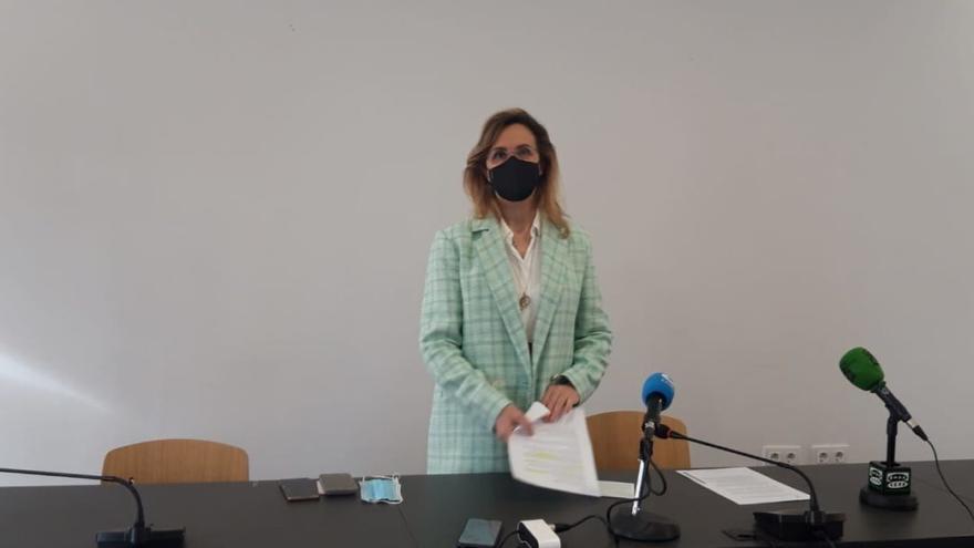 El Ayuntamiento de Navalmoral de la Mata repartirá 5.000 euros en los premios a la excelencia académica