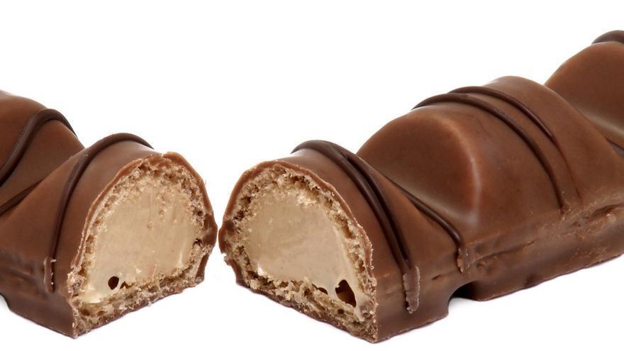 El último capricho dulce de Mercadona que sabe a Kinder Bueno