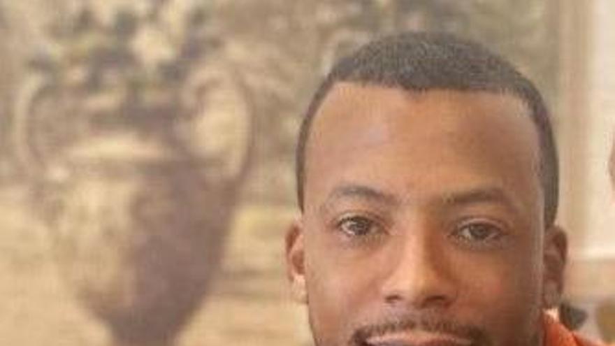 La Policía busca en la Región al hombre que atacó con ácido a dos mujeres en Málaga