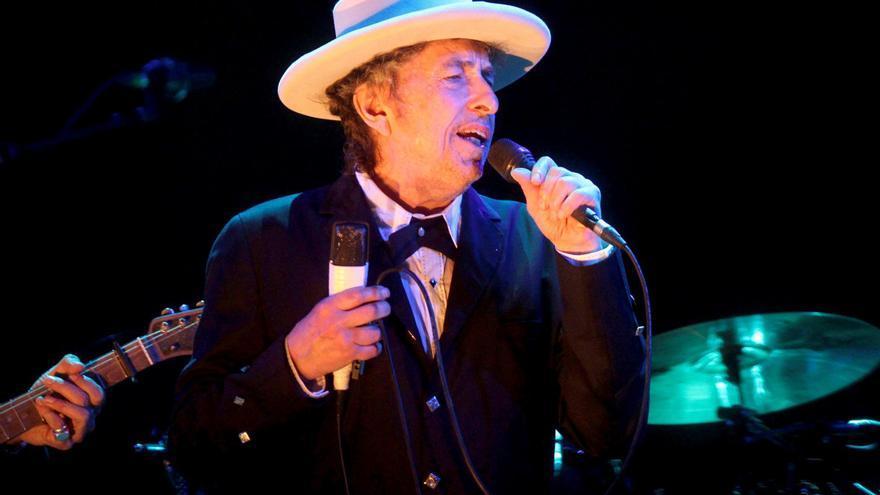 ¿Por qué celebramos el cumpleaños de Bob Dylan?