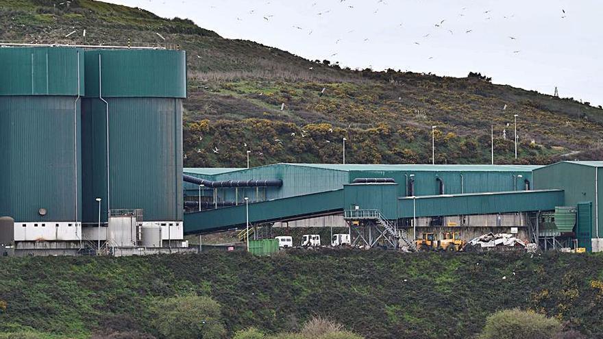 El Consorcio reclama 11,5 millones a Albada por negarse a tratar los rechazos desde 2011