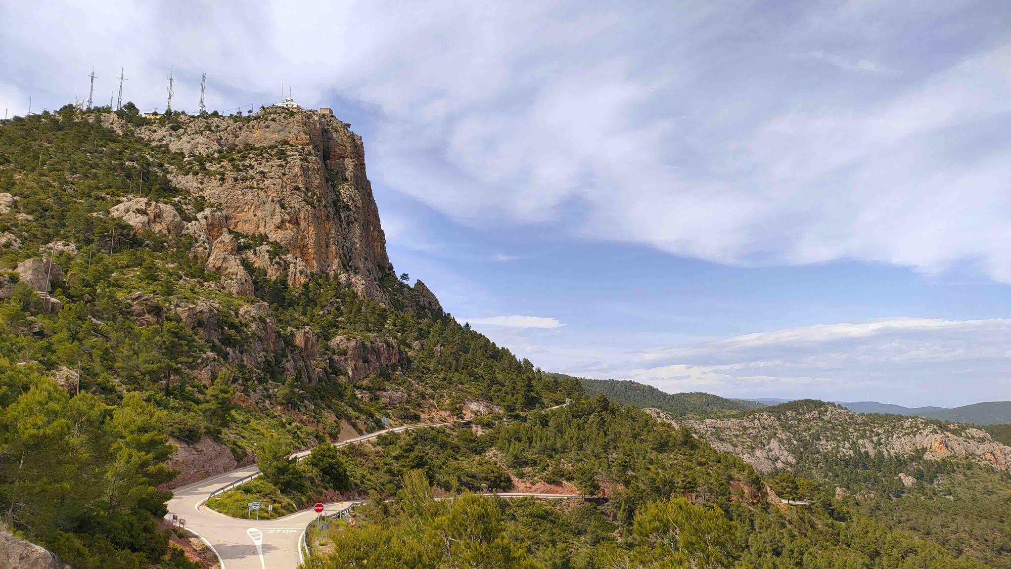 Pico del Remedio. Chelva..jpg