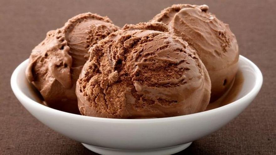 Encuentran coronavirus en un lote de helado
