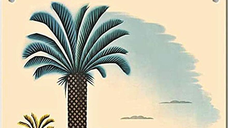 Oportunidad Verde, Azul y Digital para Canarias