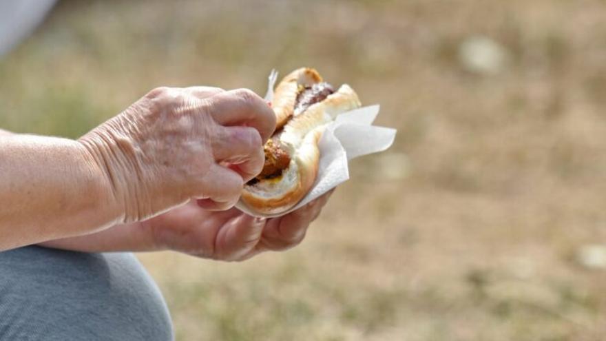 Consejos para que los celiacos no alteren su dieta sin gluten este verano