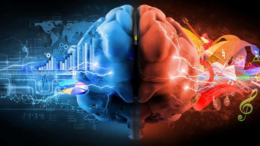 Cómo nos ayuda el cerebro a recordar aquello que vemos