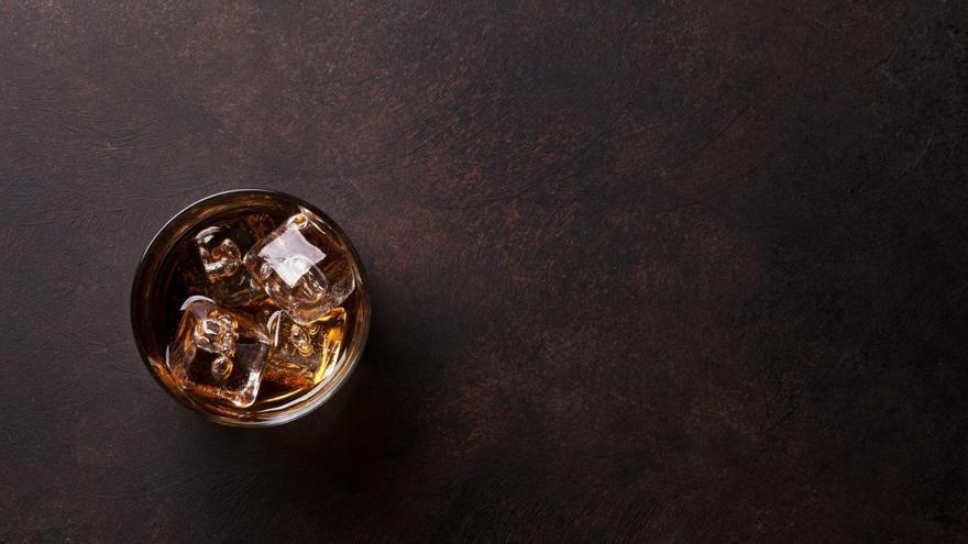 Denuncian al dueño de un bar de Logroño que no sirve a personas negras