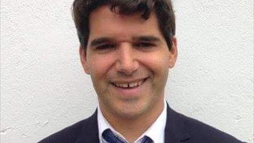 """El embajador británico en España, sobre la identificación de Ignacio Echeverría: """"Tenemos que mejorar"""""""