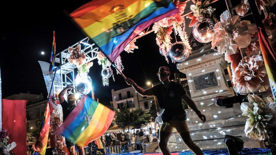 Los homosexuales podrán donar sangre en Portugal