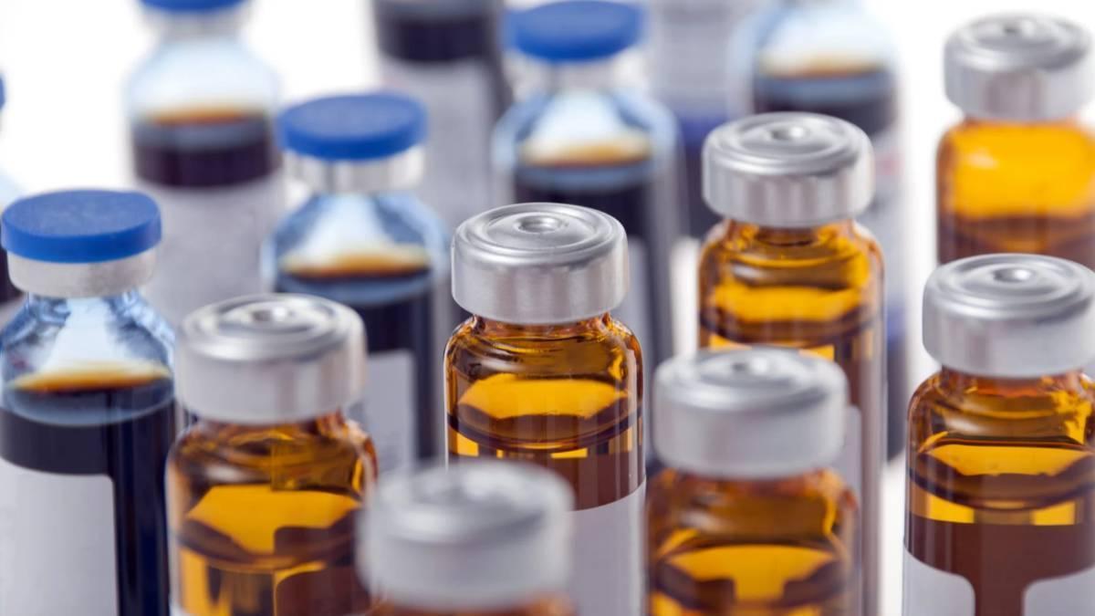 La Agencia Española de Medicamentos alerta contra el consumo de dióxido de cloro