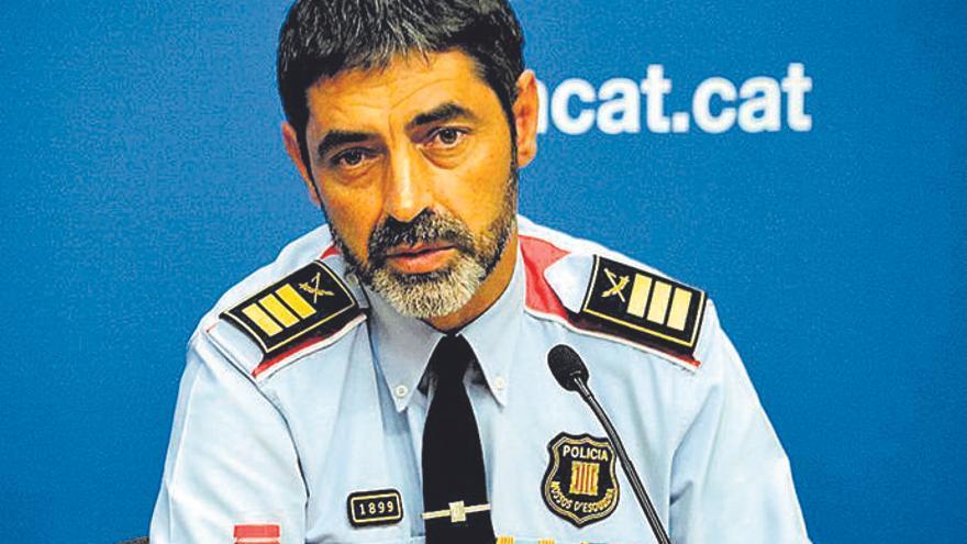 Catalunya tanca un cicle amb els ulls encara als tribunals