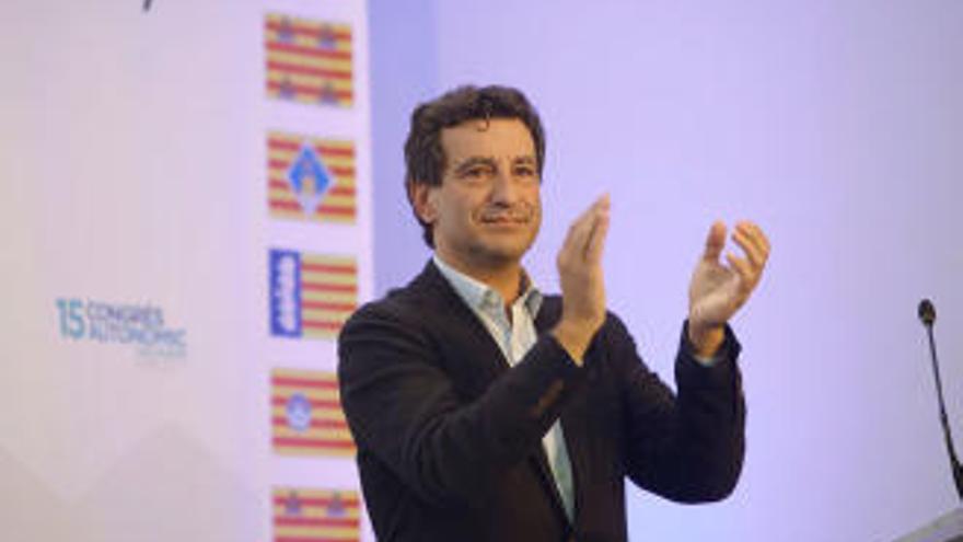 Konservative auf Mallorca offen für Koalition mit Ultrarechten