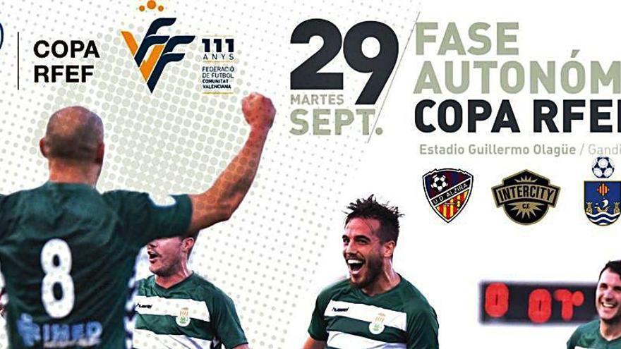 DIRECTO | Sigue la fase autonómica de la Copa Federación