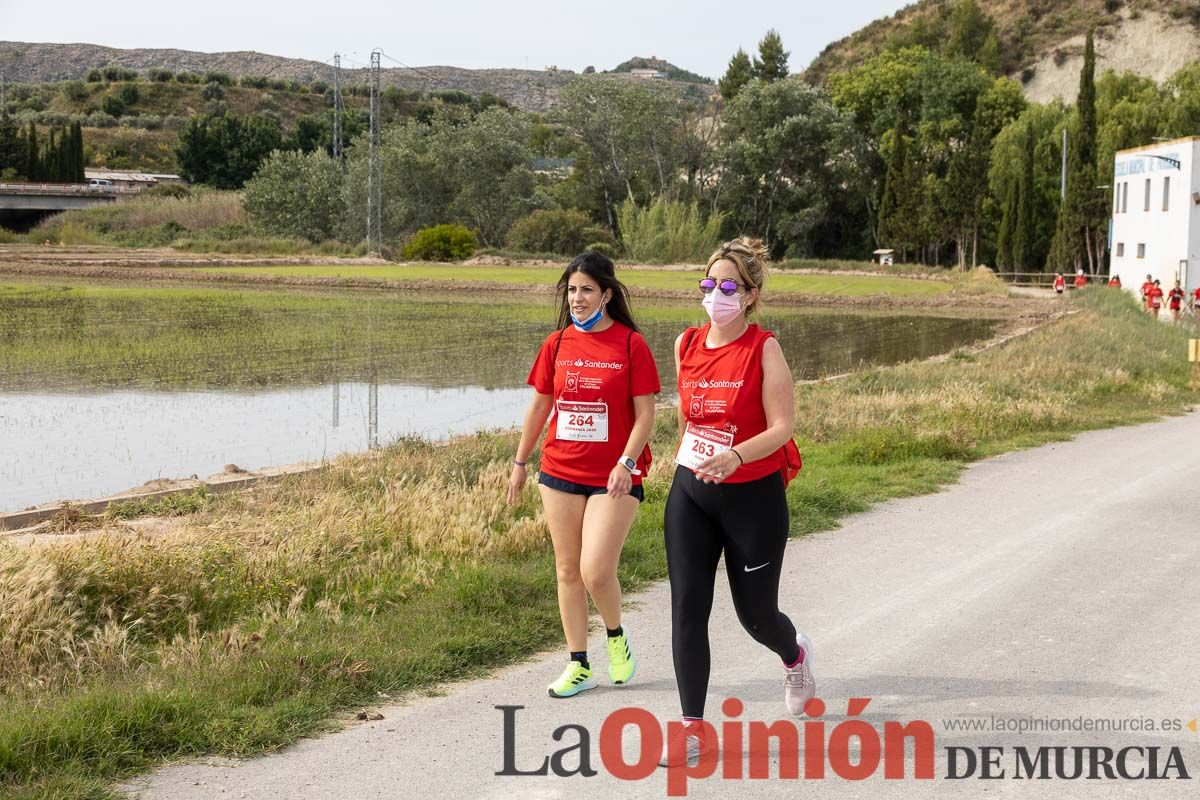 CarreraCalasparraArrozales_Senderismo006.jpg