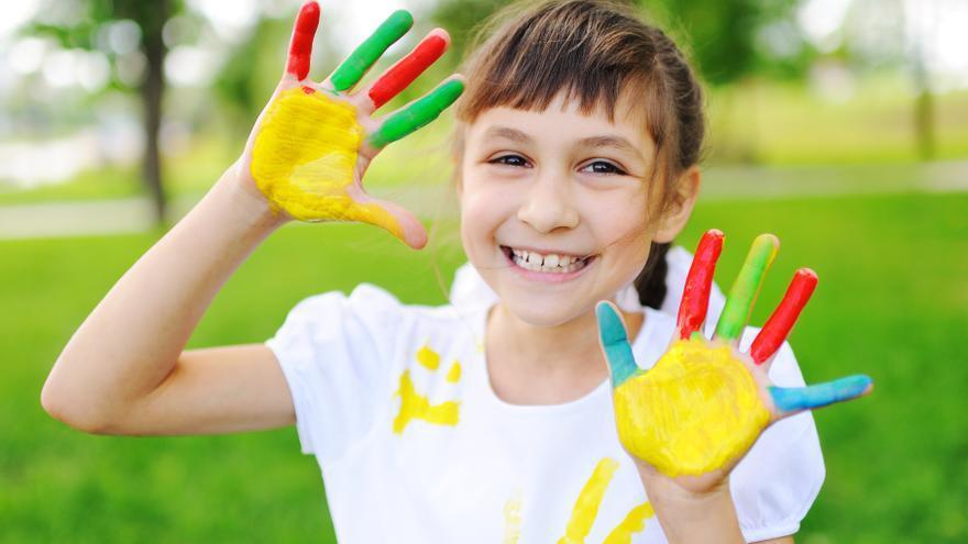 5 remedios caseros fáciles para quitar las manchas de la ropa de los niños