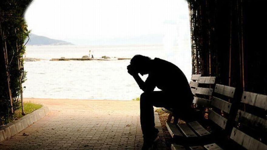 Trastorno de estrés postraumático, una huella del covid-19