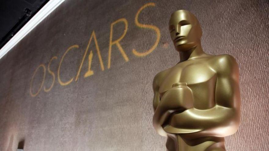 Cuándo y dónde ver la gala de los Oscar 2017
