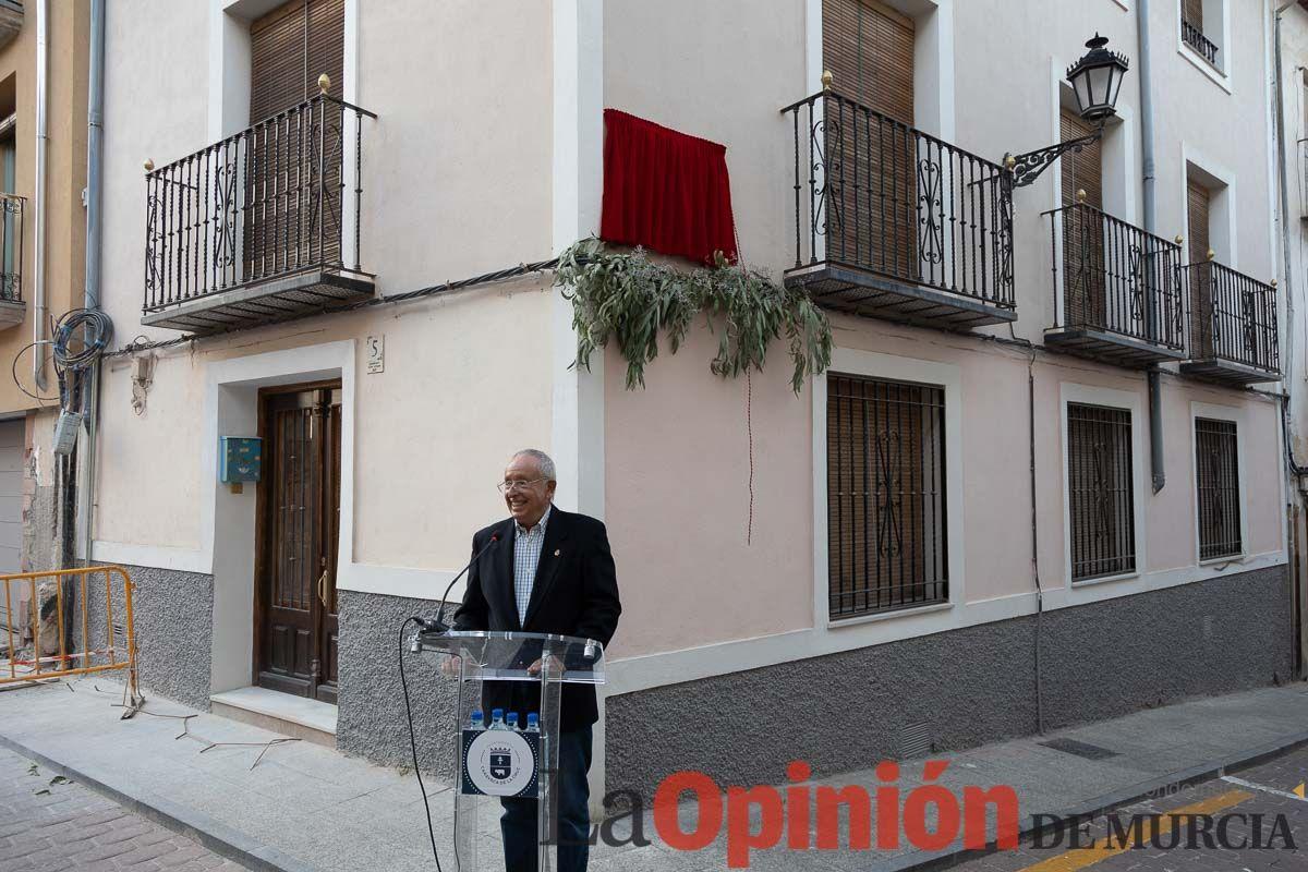 Calle_ManoloMané028.jpg