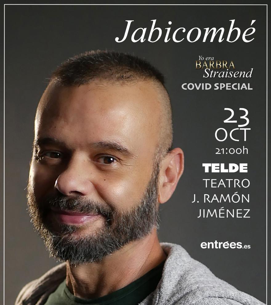 Jabicombé