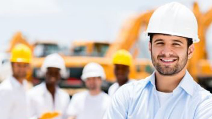 El lugar para crear y encontrar las mejores oportunidades laborales