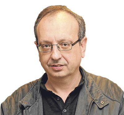 Jordi Estrada