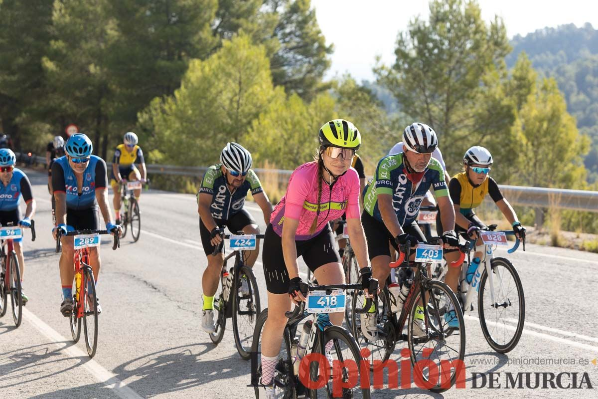 Ciclista_Moratalla136.jpg