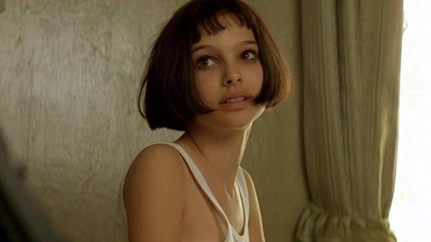 """Natalie Portman confiesa que se sintió """"sexualizada"""" cuando era actriz adolescente"""