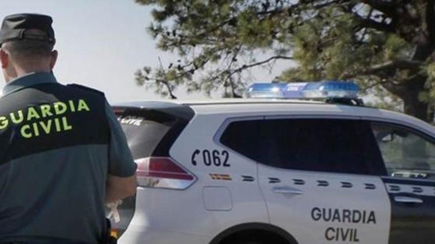 Diversos detinguts a Ulldecona per la desaparició d'una jove de Vinaròs