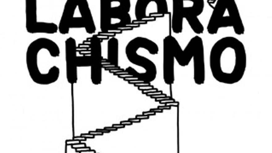 Laborachismos