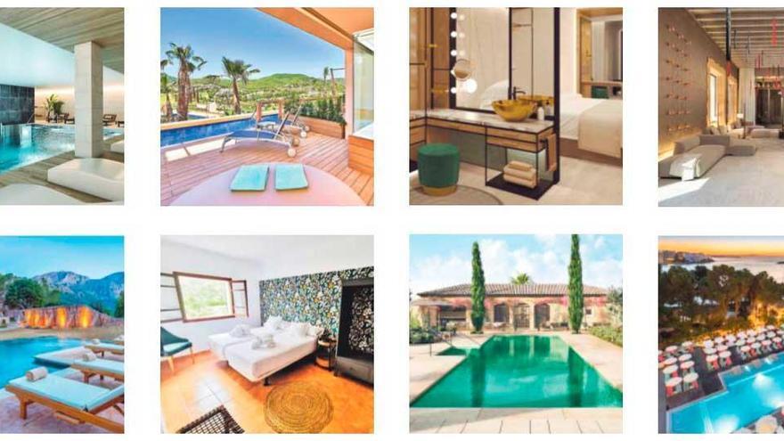 Diese neuen Hotels eröffnen 2021 auf Mallorca trotz der Corona-Krise