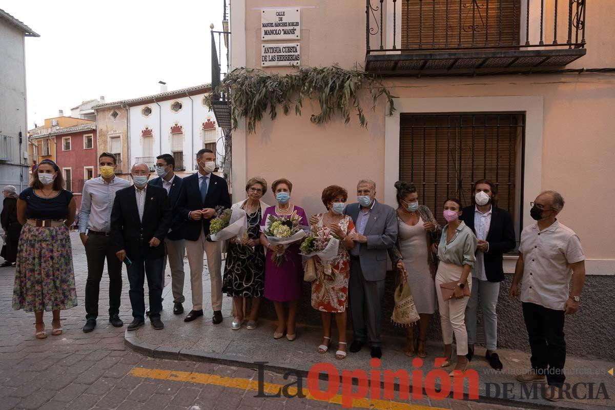 Calle_ManoloMané109.jpg