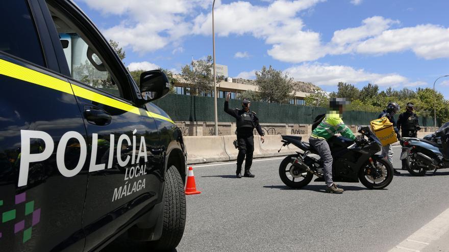 La Junta establece restricciones en tres municipios de Málaga por su alta incidencia en COVID