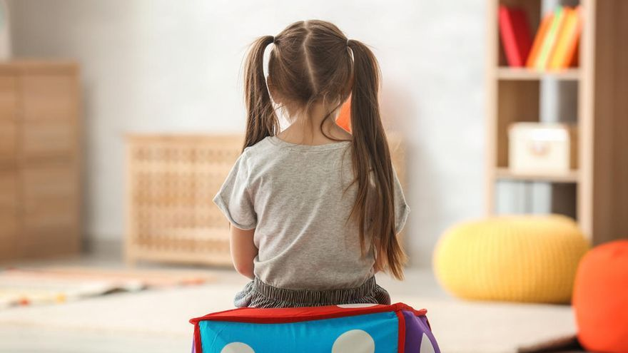 """Duro golpe judicial al Principado por actuar """"contra la educación inclusiva"""" de niños con discapacidad"""