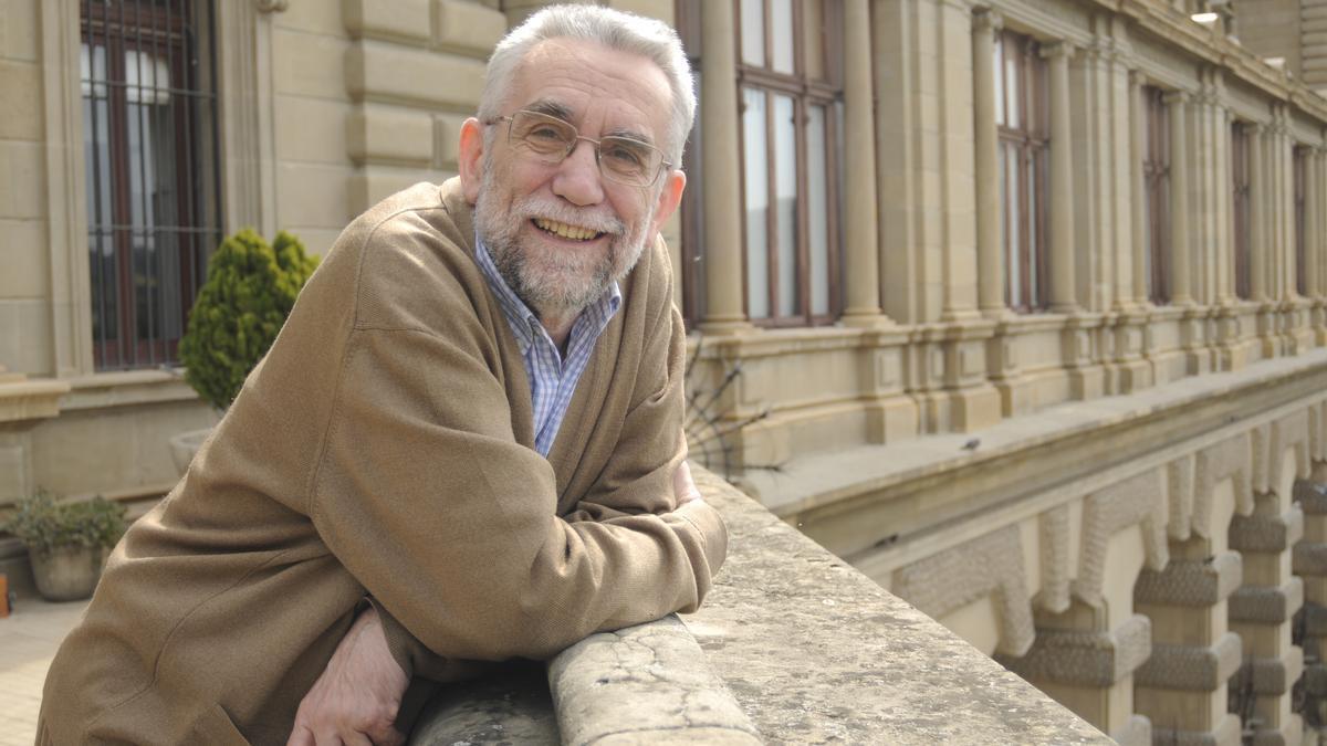 Francesc Riera