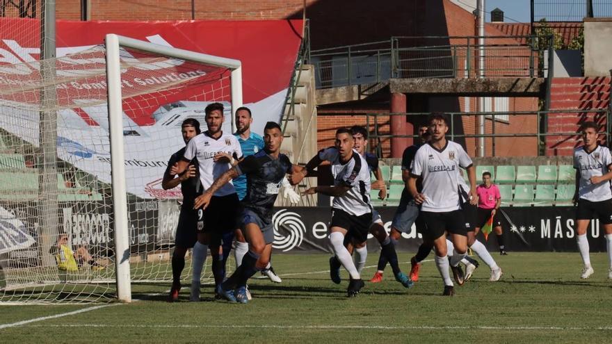 Los rivales del Córdoba CF: no piensen que será sencillo