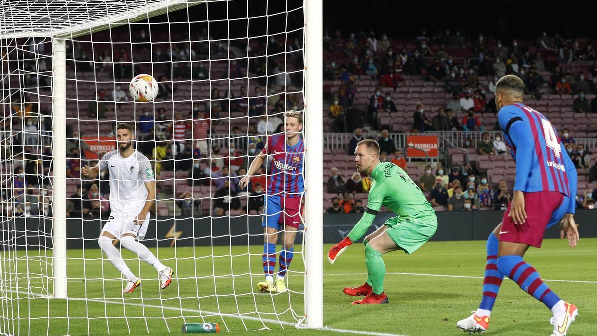 barcelona9.jpg